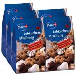 Bahlsen-Lebkuchen-Mischung-300g-Gebaeck-5-Beutel