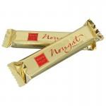 Storz-Nougat-Praline-RiegelSchokolade-24-Stueck_1