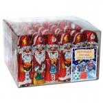 Storz-Weihnachtsmännchen-massiv-Schokolade-140-Stück