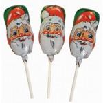 Storz-Weihnachtsmann-Lolly-Lutscher-Schokolade-60-Stk