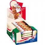 Riegelein-Weihnachtsmann-Riegel-48g-Schokolade-30-Stk_1