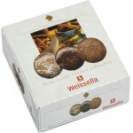 Weiss-Weissella-Oblaten-Lebkuchen-1200g-Grosspackung