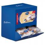 Bahlsen-Contessa-Minis-einzeln-verpackt-ca-130-Stück