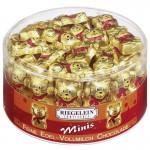 Riegelein-Schoko-Bärchen-Minis-Schokolade-80-Stück