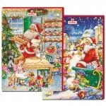 Windel-Adventskalender-75g-Schokolade-24-Stueck_1