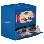 Bahlsen-Lebkuchen-Brezel-einzeln-verpackt-ca111-Stück