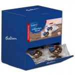 Bahlsen-Lebkuchen-Brezel-einzeln-verpackt-ca113-Stueck