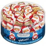 Riegelein-minis-Weihnachtswichtel-Schokolade-80-Stueck