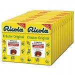 Ricola-Schweizer-Kraeuter-Bonbons-ohne-Zucker-20-Boxen