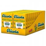 Ricola-Schweizer-Kräuter-Bonbons-ohne-Zucker-20-Boxen