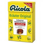 Ricola-Schweizer-Kraeuter-Bonbons-ohne-Zucker-20-Boxen_1