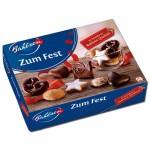 Bahlsen-Zum-Fest-Lebkuchen-Gebaeck-500g-Packung