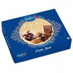 Bahlsen-Zum-Fest-Lebkuchen-Gebäck-500g-Packung