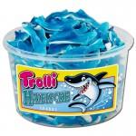 Trolli-Haifische-Fruchtgummi-150-Stück