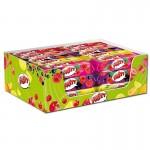 Frucht-Fritt-Kaustreifen-Kaubonbon-30-Stück
