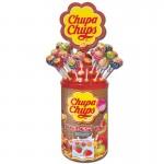 Chupa-Chups-Lutscher-The-Best-Of-Lolly-100-Stück
