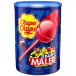 Chupa-Chups-Zungenmaler-Lutscher-Lolly-100-Stück