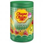 Chupa-Chups-Fruit-Lutscher-Lollipop-100-Frucht-Lutscher