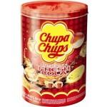Chupa-Chups-Cola-Lutscher-Fresh-Cola-Lolly-100-Stück