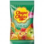 Chupa-Chups-Fruit-Nachfüllbeutel-120-Frucht-Lutscher