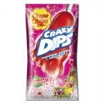 Chupa-Chups-Crazy-Dips-Erdbeer-Lutscher-24-Stueck_1