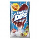 Chupa-Chups-Crazy-Dips-Cola-Lutscher-Schleckpulver-24St_1