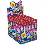 Chupa-Chups-Melody-Pops-Lutscher-Pfeifen-Lolly-48-Stk