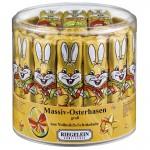 Riegelein-Osterhasen-massiv-Schokolade-70-Stueck
