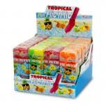 Flic-n-Lic-Tropical-Lutscher-Lolly-24-Stück