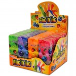Flic-n-Lic-Lutscher-Lolly-24-Stueck