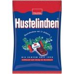 Hustelinchen-Bonbons-Beutel-150g-15-Stueck