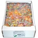 Bunte-Rocks-Frucht-Bonbon-Hartkaramellen-25Kg