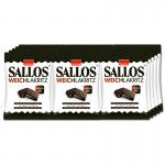 Sallos-Weich-Lakritz-Bonbons-Beutel-150-g-15-Stueck