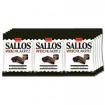 Sallos-Weich-Lakritz-Bonbons-Beutel-150-g-15-Stück