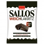 Sallos-Weich-Lakritz-Bonbons-Beutel-150-g-15-Stueck_1