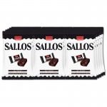 Sallos-Orginal-Lakritz-Bonbons-Beutel-150-g-15-Stück
