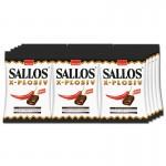 Sallos-X-Plosiv-Bonbons-Beutel-150g-15-Stück