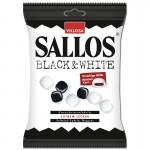Sallos-Black-und-White-Bonbons-Beutel-135-g-15-Stueck_1