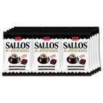 Sallos-X-Presso-Kaffee-Bonbons-Beutel-135-g-15-Stueck