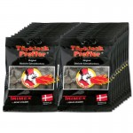 Trimex-Tuerkisch-Pfeffer-Salmiak-Lakritz-Bonbons-20-Btl