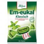 Em-eukal-Klassisch-Bonbons-75g-Hustenbonbon-20-Beutel_1