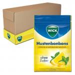 Wick-Zitrone-Natürliches-Menthol-ohne-Zucker-72g-20-Beutel