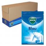 Wick-Blau-72g-Beutel-Hals-Bonbon-20-Stück