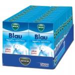 Wick-Blau-Halsbonbon-ohne-Zucker-46g-20-Packungen
