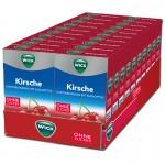 Wick-Kirsche-Eukalyptus-ohne-Zucker-46g-20-Packungen