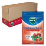 Wick-Kirsche-Eukalyptus-ohne-Zucker-72g-20-Beutel_1