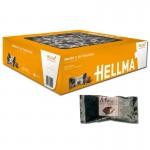Hellma-Mandel-in-der-Kakaohülle-380-Stück