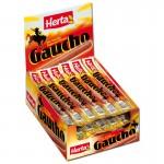 Herta-Gaucho-Mini-Salami-Snack-25-Stueck_1