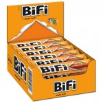 73101-Bifi--Snack--Mini-Salami--40-Stueck