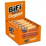 Bifi-Currywurst-Snack-Weizen-Gebäck-20-Stück